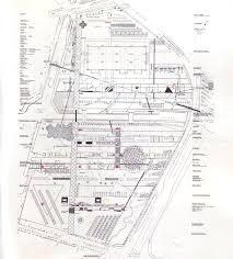 The Parc Condo Floor Plan 209 Best Ark Plans Images On Pinterest Architecture Plan