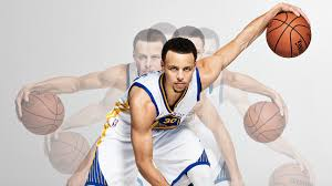 How Much Does Stephen Curry Bench How Golden State Warriors Stephen Curry Became Nba U0027s Best Point Guard