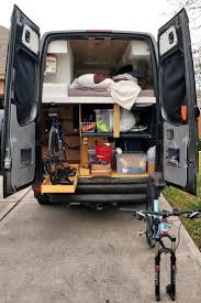 peugeot traveller camper 479 best trailer images on pinterest camper van conversions rv