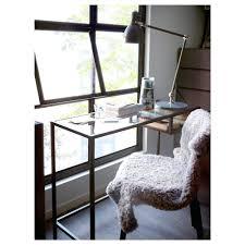 Micke Desk White by Desk 137 Ikea Micke Desk Height Splendid Ikea Vittsja Shelf