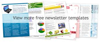 free church brochure templates for microsoft word word templates free ricdesign