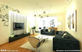 livingroom lighting living room wall lights decorative wall lights wall wash lights