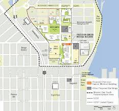 Regent Heights Floor Plan Precision Cancer Medicine Building Space Ucsf