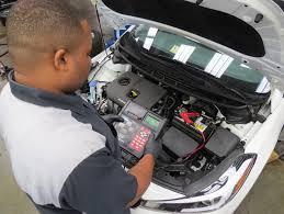 salem u0026 roanoke gmc lifted truck u0026 used car dealer hart motors gmc