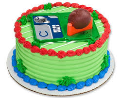 60 best it u0027s game time images on pinterest cake decorating