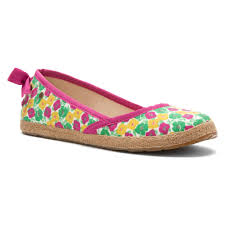 ugg slippers on sale coquette ugg slippers on sale coquette ugg australia tassy floral