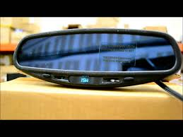 lexus is300 rear view mirror rear view mirror with compass 52 enchanting ideas with brandmotion