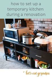 remodeling kitchen ideas on a budget 119 best kitchen remodel tips ideas images on
