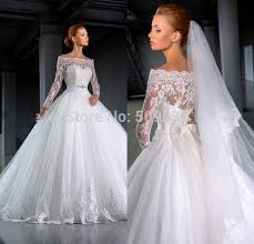 wedding dresses with sleeves uk sleeve wedding dresses with veil