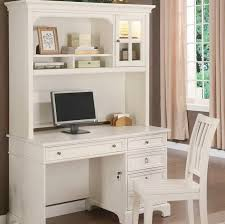 Desk With Hutch Cheap Cheap Desk With Hutch Home Design