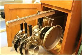 Kitchen Cabinet Rolling Shelves Cabinet Shelves Sliding Pull Out Shelves For Kitchen Cabinets