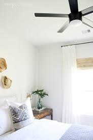 Guest Room Ceiling Fan Crazy Wonderful - Kids room ceiling fan