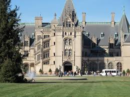 finding joy biltmore house america u0027s largest home by