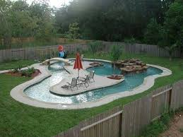 Diy Backyard Ponds Top 32 Diy Fun Landscaping Ideas For Your Dream Backyard Amazing