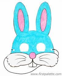 masks for kids printable animal masks craft kids crafts firstpalette