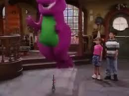 Barney Three Wishes Video On by Jack Be Nimble Barney Wiki Fandom Powered By Wikia