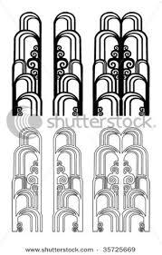 Art Deco Design Elements 20 Best Logo Art Deco Images On Pinterest Art Deco Design Art