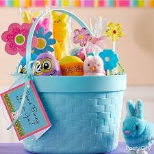 personalized easter egg baskets 103 best easter party ideas images on easter party