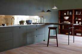 Kitchen Design Norwich Kitchens Bespoke Kitchens Define Your Home