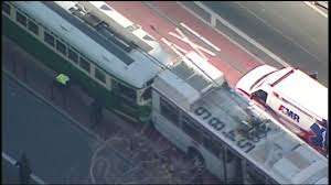 Political Ads Banned From San Francisco Buses Trains Muni Abc7news Com