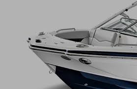 Boat Upholstery Repair Furniture Lab Furniture Lab Las Vegas Your One Stop Shop For