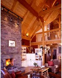 timber frame great room lighting 15 best great rooms images on pinterest great rooms log homes and