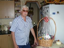 international gift baskets international gift delivery serbia archives gift giving ideas