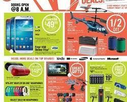 beats black friday deals 2017 radioshack black friday 2017 deals u0026 sale ad