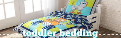 toddler bedding u0026 kids bedding kidkraft