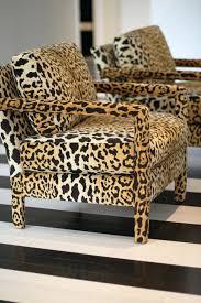 Leopard Print Home Decor Leopard Print Home Decor Animal Print Home Decor Fabric