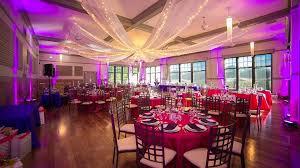 naperville wedding venues visit naperville wedding venues