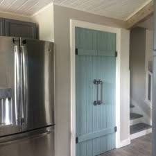 kitchen pantry door ideas farmhouse closet doors best kitchen pantry doors ideas on pantry