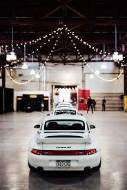 porsche 935 jazz 8243 best beautiful porsche cars images on pinterest car