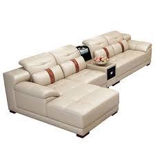 livingroom sofa set livingroom furniture classic western style