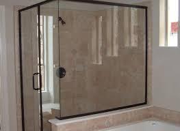 Barn Doors Houston shower dreadful frameless shower handles valuable frameless