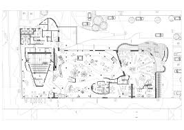 Cote D Azur Floor Plan by Wavy Concrete Media Library Of Vitrolles By Jean Pierre Lott