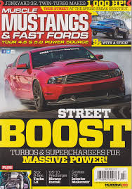 mustangs fast fords cheap fast fords and mustangs find fast fords and mustangs deals