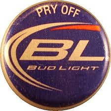 Bud Light Logo Bud Light