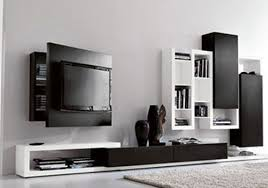 tv cabinet design wall tv cabinet designs