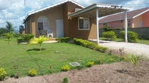 3 Bedroom House For Rent In Kingston Jamaica House For Rent U2013 Jamaican Classifieds
