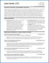 resume format for engineering freshers doctor oz recipes 7 day 12 professional resume format for experienced engineers