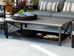 outdoor coffee table with storage outdoor coffee table with storage unique frequency