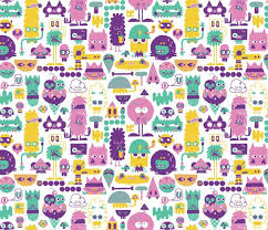 kids wrapping paper 124 best gift paper wrapping paper kids images on
