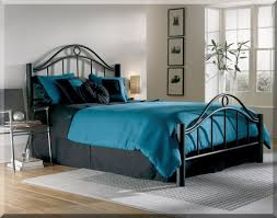 california king size bed mattress inexpensive kitchen cabinets top
