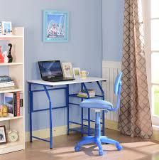Corner Kids Desk by Roll Top Computer Desk For Children 16 Interesting Children