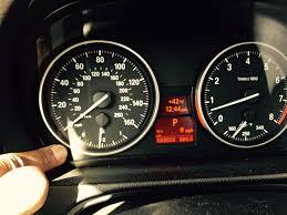 service light on car reset e90 service indicator lights coding e90 coding e90