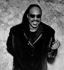 Was Steve Wonder Born Blind The 25 Best Stevie Wonder Biography Ideas On Pinterest Stevie