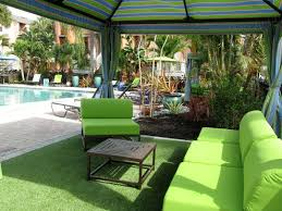 Patio Furniture Ft Myers Fl Apartment Photos U0026 Videos The Laurels In Fort Myers Fl