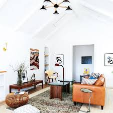 best white paint colors for walls the 14 best white paint colors to brighten up your space