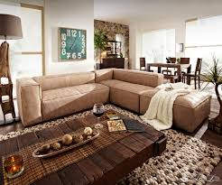 echtleder sofa ledercouch home design inspiration